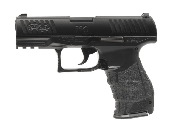 WALTHER - PPQ links
