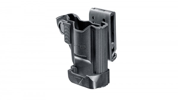 T4E - HDR 50 Polymer - Holster
