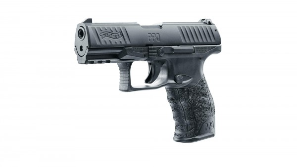 WALTHER - PPQ M2