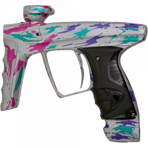 DLX Luxe X Special Marker