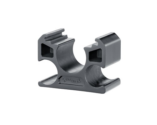 WALTHER PRO - Tripod Holder