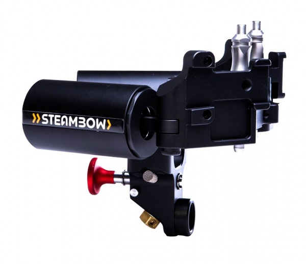Steambow - Power Unit MICRO 355