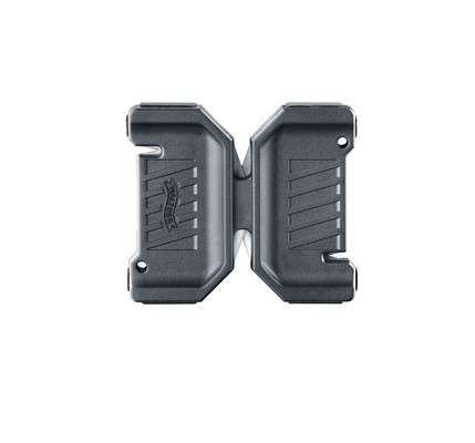 WALTHER - Compact Knife Sharpener