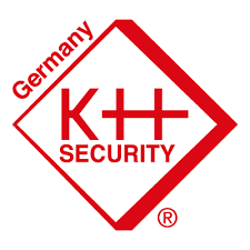 KH Security